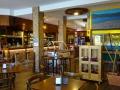 19.Restaurante-1-Hotel-A´Marisqueira