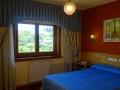 Habitación-doble-2-Hotel-A´Marisqueira