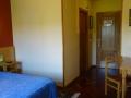 Habitación-doble-3-Hotel-A´Marisqueira