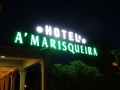 2.Nombre-del-hotel