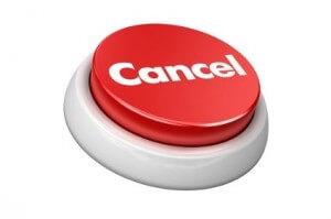 boto-cancelar httpyieldfans.blogspot.com.es